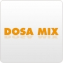 dosa_mix_4f27ee272a4993